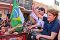 Dilma em carreata por Fortaleza (5118269943).jpg