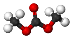 Dimethyl-carbonate-3D-balls.png