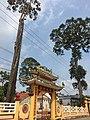 Dinh Than,Bình Thủy,Huyen Châu Phú, An Giang, Việt Nam - panoramio.jpg
