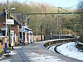Dinting Station from Glossop 5089.JPG