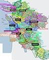 Diocèse de La Rochelle et Saintes.TIF