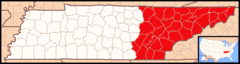 Diocese of Knoxville map.PNG