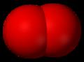 Dioxygen-3D-vdW.png