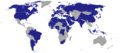Diplomatic missions of Tunisia.PNG