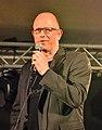 Dirk Rauschkolb – Reload Festival 2015 01.jpg