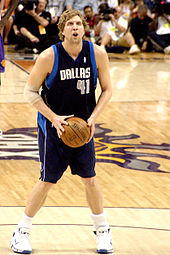 Three-Point Contest - Wikipedia