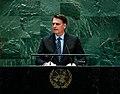 Discurso Bolsonaro Assembléia Geral das Nações Unidas (cropped 2).jpg
