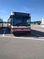 Disney Bus Number 4940-06 (31292300110).jpg