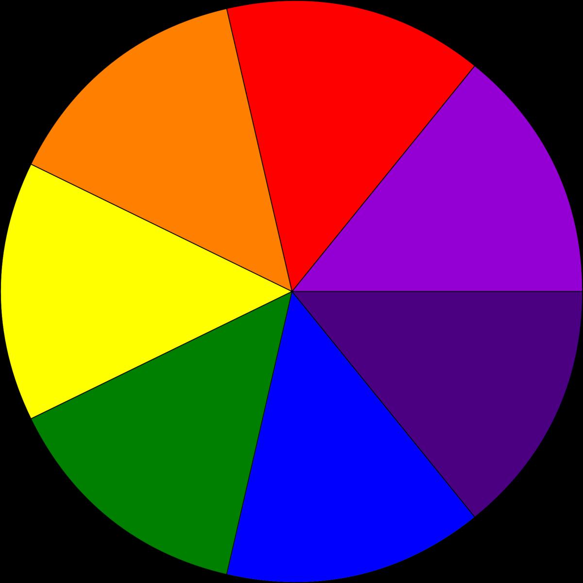 Extrêmement Disco di Newton - Wikipedia NK23