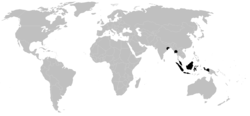 Distribution.stylocellidae.1.png