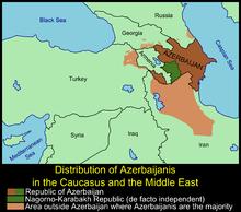 Aserbaidschaner Wikipedia