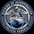 DivInvestigacion.png