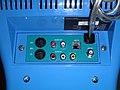 Divers 2000 Dreamcast input output 2.jpg