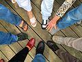Diversity Feet (4549085259).jpg