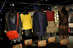 Doctor Who Experience (30907346786).jpg