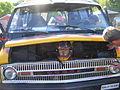Dodge Van at Power Big Meet 2005 3.jpg