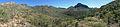 Dodson Trail 4.JPG