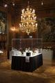Dokumentation av utställningen passion för parfym - Hallwylska museet - 86371.tif