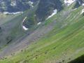 Dolina Gąsienicowa a4.jpg
