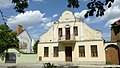 Dolní Dunajovice Selské baroko 80259.JPG