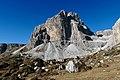 Dolomites (Italy, October-November 2019) - 149 (50586553048).jpg