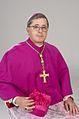 Dom Antônio Carlos Rossi Keller - Foto Oficial.jpg