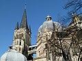 Dom in Aachen.jpg