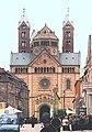 Dom in Speyer.jpg
