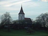 Dombühl St. Veit 023.jpg