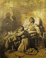 Domenico Morelli, La morte di Pergolesi.jpg