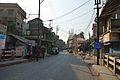 Domjur-Jagadishpur Road - Domjur - Howrah 2014-04-14 0525.JPG