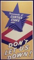 Don't Let Us Down^ - NARA - 534440.tif