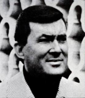Don Gibson American musician