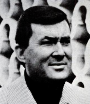 Don Gibson - Don Gibson in 1970