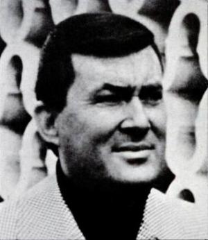 Gibson, Don (1928-2003)