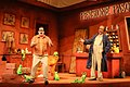 Donizetti's Don Pasquale (May 7 - 14, 2016) (16597649840).jpg