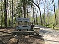 Donnelly Rocky River Nature Center 2016-05-08 091.jpg
