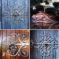 Doors of Nidarosdomen.jpg
