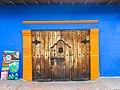 Doorway (45238473755).jpg