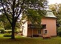 Doppler-Klinik - Villa Fäustle -1.jpg