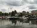 Dordrecht, haven foto2 2010-06-13 12.46.JPG