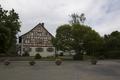 DorfstrBassersdorfI.png