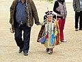 Dornogovi Province - Mongolia (6246961193).jpg