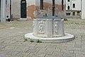 Dorsoduro vera da pozzo Campo drio il Cimitero a Venezia.jpg