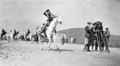 Douglas fairbanks riding.png