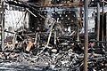 Dourdan burned shop 06.jpg