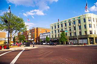 Beloit, Wisconsin Place in Wisconsin, United States