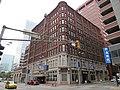 Downtown Hilton.jpg