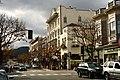 Downtown Monterey (4273215468).jpg
