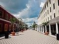 Downtown Nassau - panoramio.jpg